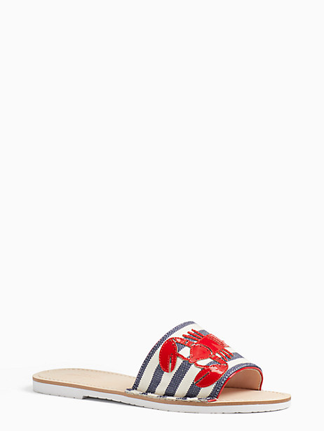 ivonna sandals by kate spade new york