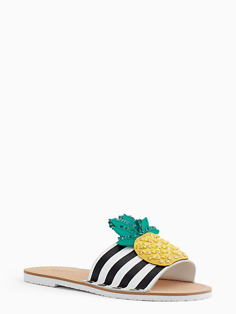 icarus sandals by kate spade new york