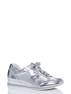 sidney sneakers by kate spade new york