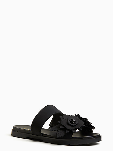 marley sandals by kate spade new york