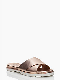 markey sandals by kate spade new york