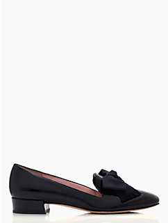 gino flats by kate spade new york