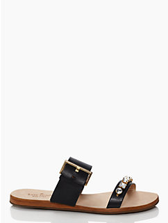 astra sandals by kate spade new york
