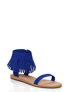 alex sandals by kate spade new york