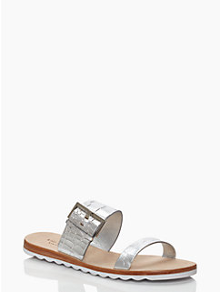 attitude sandals by kate spade new york