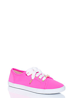 lodero sneakers by kate spade new york