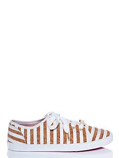 lodero sneakers by kate spade new york