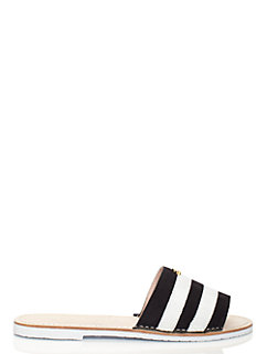 imperiale sandals by kate spade new york