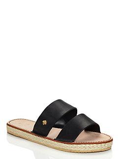 irevela sandals by kate spade new york