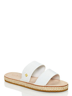 irevela sandals by kate spade new york
