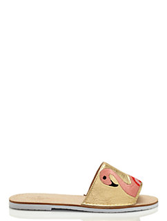 iggy sandals by kate spade new york