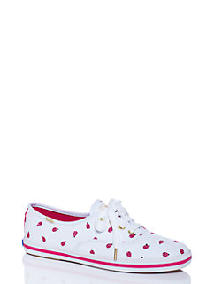 keds for kate spade new york kick sneakers by kate spade new york