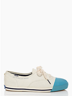 keds for kate spade new york kick sneaker