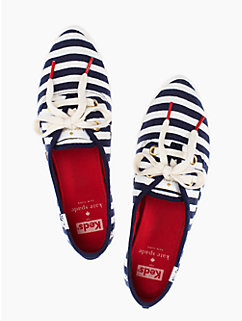 keds for kate spade new york pointer sneaker