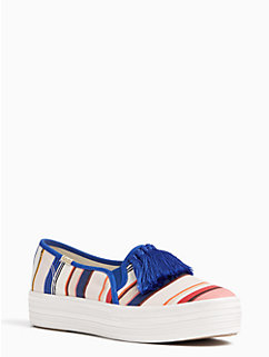 keds for kate spade new york decker too sneakers by kate spade new york
