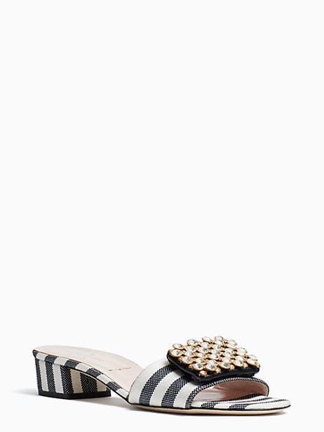 mazie sandals by kate spade new york