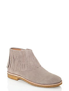 betsie boots by kate spade new york