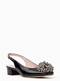 maren heels by kate spade new york