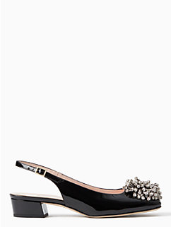 maren heels by kate spade new york