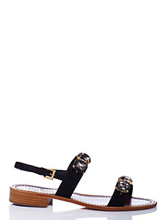 bacau sandals by kate spade new york