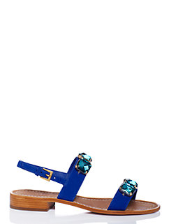 bacau sandals by kate spade new york