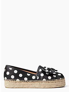 linds flats by kate spade new york