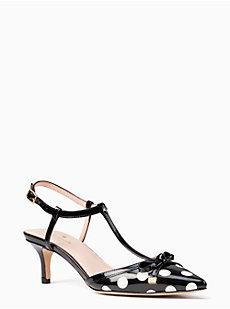 pomona heels by kate spade new york