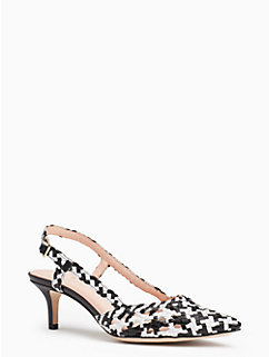 pagasus heels by kate spade new york