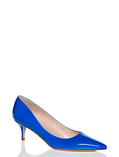 melanie heels by kate spade new york