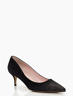 melanie heels by kate spade new york