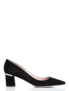 milan too heels by kate spade new york