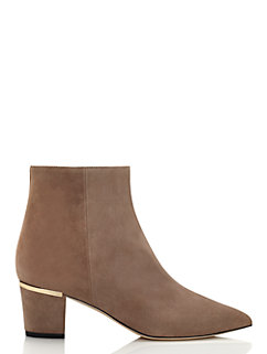 christina boots by kate spade new york