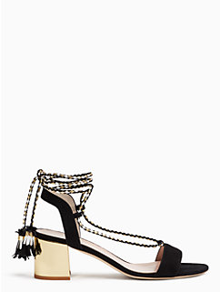 manor heels by kate spade new york