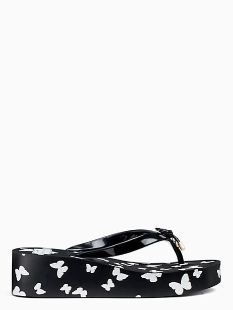 rhett sandals by kate spade new york