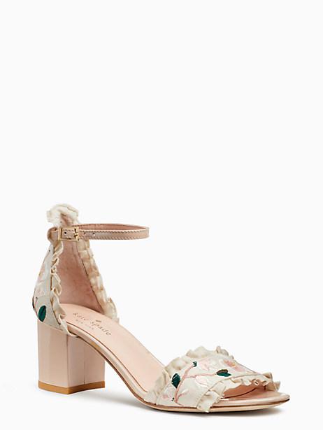 wayne heels by kate spade new york