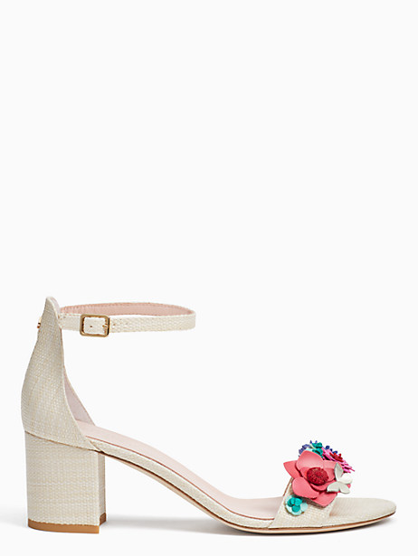 wendy sandals by kate spade new york