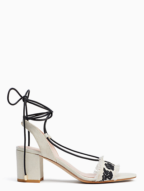 wes sandals by kate spade new york