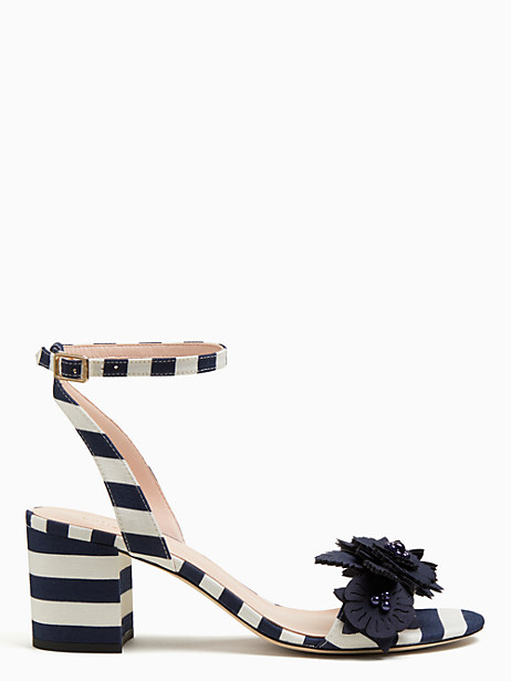 wollie sandals by kate spade new york