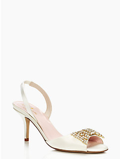 miva heels by kate spade new york