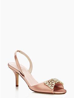 miva heels by kate spade new york