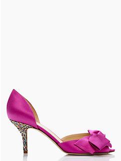 sala heels by kate spade new york
