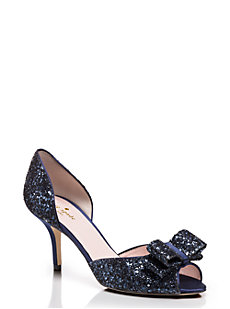 sela heels by kate spade new york