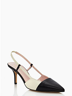 jupiter heels by kate spade new york