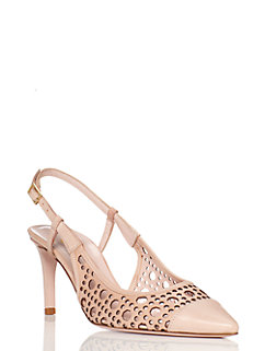 jaleesa heels by kate spade new york