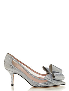 jackie heels by kate spade new york