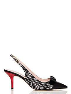 jannah heels by kate spade new york