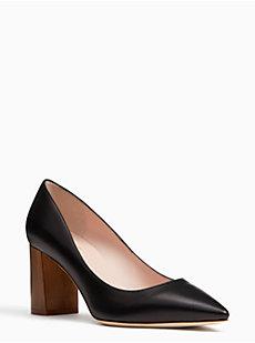 julissa heels by kate spade new york