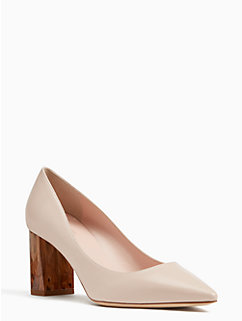 julissa heels by kate spade new york