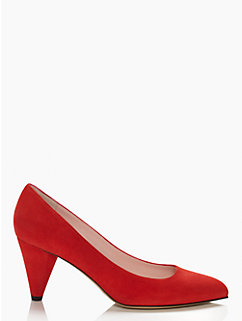 yanni heels by kate spade new york