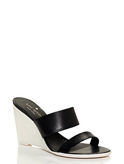 abilene wedge by kate spade new york